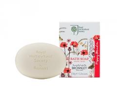 Muilas Bronnley Luxury (Bath Soap) 150 g Muilas