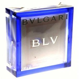 Muilas Bvlgari BLV Soap 150g Muilas