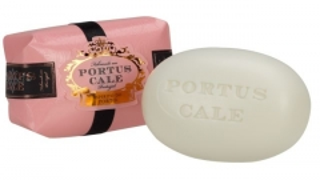 Muilas Castelbel Bar soap Blush Rosé 150 g Muilas