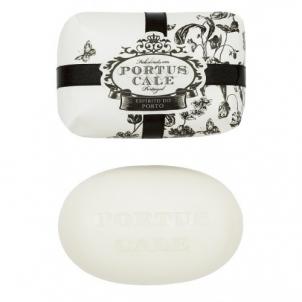 Muilas Castelbel Luxurious moisturizing soap Floral Toile 40 g Muilas