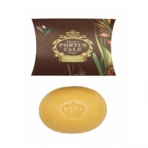 Muilas Castelbel Luxurious moisturizing soap Galapagos 40 g Muilas