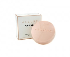 Muilas Chanel Allure 150 g Muilas