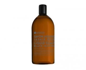 Muilas Compagnie de Provence (Liquid Soap Refill) 1000 ml (Liquid Soap Refill) Muilas