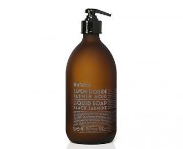 Muilas Compagnie de Provence Liquid soap Jasmine (Liquid Soap) Muilas