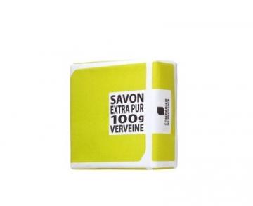 Muilas Compagnie de Provence Verbena 100 g Muilas