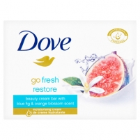 Muilas Dove Go Fresh Restore (Beauty Cream Bar) 100 g Muilas