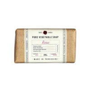 Muilas Fikkerts ( Pure Vegetable Soap) 200 g Muilas
