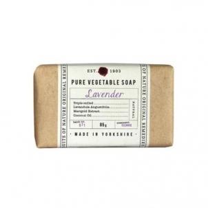 Muilas Fikkerts ( Pure Vegetable Soap) 85 g Muilas