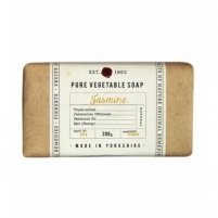 Muilas Fikkerts ( Pure Vegetable Soap) Hydrating Plant ( Pure Vegetable Soap) 200 g Ziepes