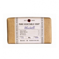 Muilas Fikkerts Hydrating vegetable soap ( Pure Vegetable Soap) 85 g Muilas