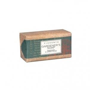 Muilas Fikkerts Peeling Soap (Rosemary & Lemon Thyme Soap) 300 g Muilas
