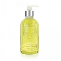 Muilas Jeanne En Provence Hand (Liquid Soap With Olive Oil) 300 ml Muilas