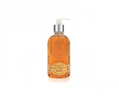 Muilas Jeanne En Provence Hand (Shea Butter & Honey Liquid Soap) 300 ml Muilas