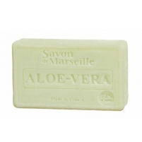 Muilas Le Chatelard Luxury French Aloe Vera Solid Soap 100 g Muilas