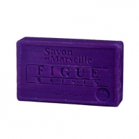 Muilas Le Chatelard Luxury French Solid Soap Fig and Grep 100 g Muilas