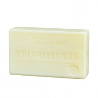Muilas Le Chatelard Luxury French solid soap Zimolez 100 g Muilas