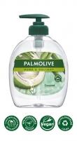 Muilas Palmolive Pure & Delight Coconut Liquid Soap (Hand Wash) 300 ml Muilas