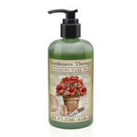 Muilas Somerset Toiletry Extra ( Cleansing Hand Wash) 275 ml Muilas