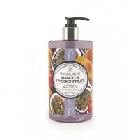 Muilas Somerset Toiletry Fine (Hand Wash) Soap Mango and Passionflower (Hand Wash) 500 ml Muilas