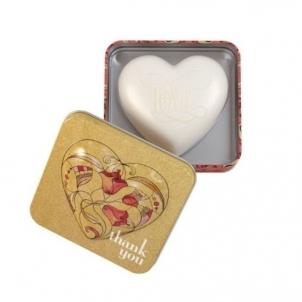 Muilas Somerset Toiletry Luxury (Soap) 150 g Ziepes
