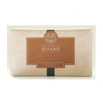 Muilas Somerset Toiletry Luxury Soap in (Triple Milled Soap) 200 g Muilas