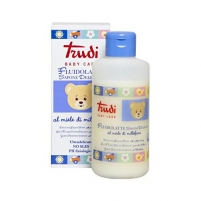 Muilas Trudi Gentle children´s liquid soap with flower honey - 250 ml Muilas