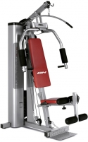 MULTIFUNKCINIS CENTRAS BH FITNESS MULTIGYM PLUS