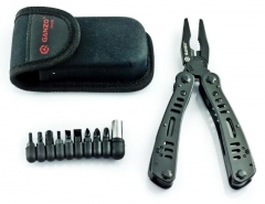 Multifunctional tool Multitool Ganzo G103 Knives and other tools