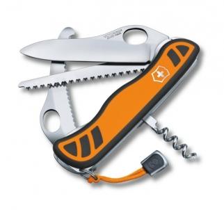 Multifunkcinis peilis Victorinox Hunter XT 0.8341.MC9 Nažus un citus rīkus