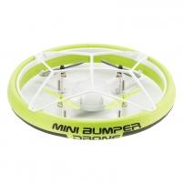 Multikopteris BUMPER DRONE MINI Multikopteriai