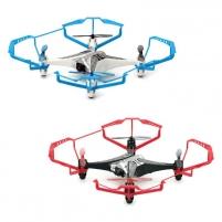 Multikopteris SELFIE DRONE Multikopteriai