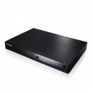Multimedia grotuvas DVD-E360K/RU Video players