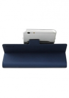 """MUVIT Universal Case Muvit 5.7""""  (Blue)"""
