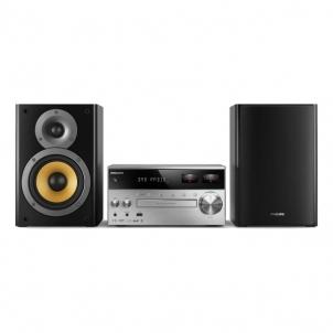 Music center Philips BTB8000