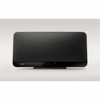 Music center Philips Micro music system BTM2460 Bluetooth® with MULTIPAIR