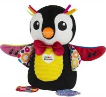 Muzikinis žaislas Tomy Lamaze Musical Pinguin 310 Musical toys
