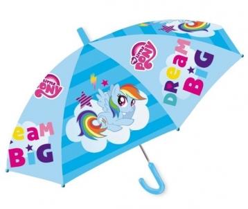 My little Pony 2755 vaikiškas skėtis 45cm Umbrellas
