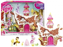 My little pony namelis Toys for girls