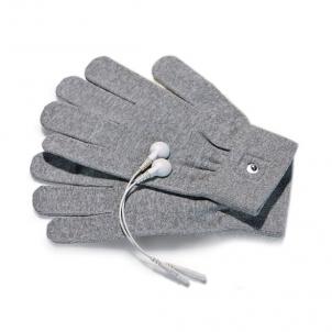 Mystim - Magic Gloves Mystim