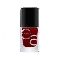 Nagų lakas Catrice Nail Polish ICONails (Gel Lacquer) 10.5 ml Dekoratyvinė kosmetika nagams
