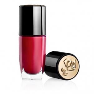 Nagų lakas Lancome (Long Lasting Shine & Color ) 10 ml Dekoratyvinė kosmetika nagams