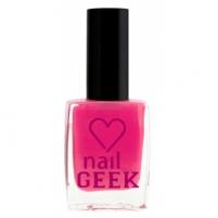 Nagų lakas Revolution Nail polish I LOVE MAKEUP (Nail Geek) 12 ml Dekoratyvinė kosmetika nagams