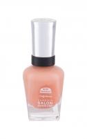Nagų lakas Sally Hansen Complete Salon Manicure 214 Freedom of Peach 14,7ml Dekoratyvinė kosmetika nagams