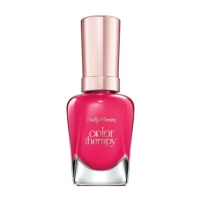 Nagų lakas Sally Hansen Nail Polish Color Therapy 14.7 ml 220 Rosy Quartz