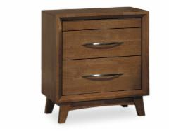 Night catchall Harrods Bedroom armoires to bed