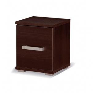 Naktinė spintelė M16 Furniture collection maximus