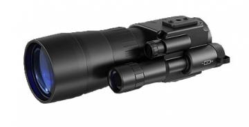 Naktinio matymo žiuronas Pulsar NV Challenger GS 2,7x50 Hunting camera