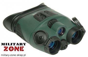 Naktinio matymo žiuronas Tracker LT 2x24 Hunting camera