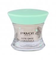 Naktinis odos kremas PAYOT Pate Grise L´Originale Night Skin Cream 15ml Kremai veidui