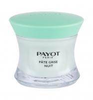 Naktinis odos kremas PAYOT Pate Grise Night Skin Cream 50ml Кремы для лица